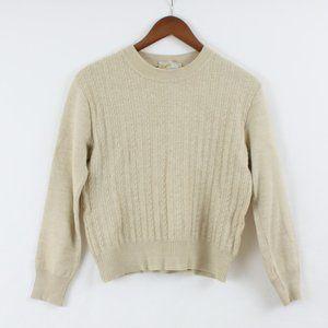 Vintage 60s Sweater